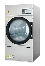 Domus DTP80 ECO 80kg - Tumble Dryer, Vented