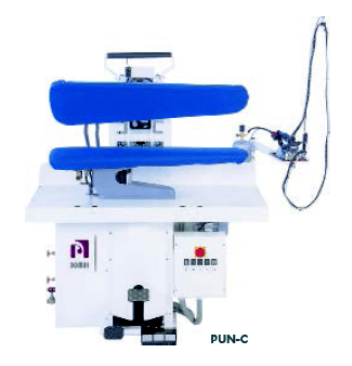 Domatic GAM J Professional Universal Press