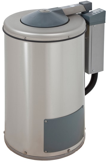 Electrolux C240R 8kg Hydro Extractor - DISCONTINUED MODEL