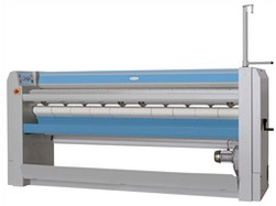 Electrolux IC43316 1.6 Meter Industrial Flatwork Drying Ironer