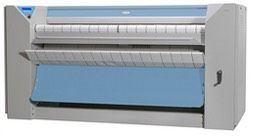 Electrolux IC44825 2.5 Meter Industrial Flatwork Drying Ironer