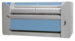 Electrolux IC44828 2.75 Meter Industrial Flatwork Drying Ironer