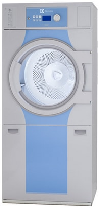 Electrolux T5350 20kg - Tumble Dryer, Vented