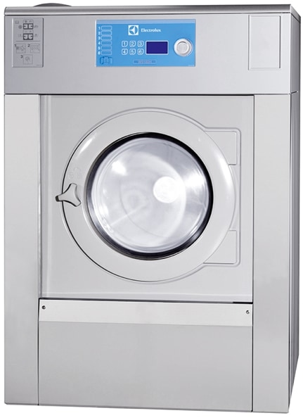 Electrolux W5180H 20kg Commercial Washing Machine - Rent, Lease or Buy