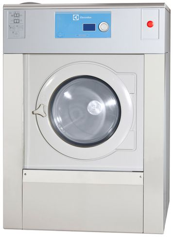 Electrolux W5300H 33Kg Commercial Washing Machine
