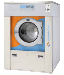 Electrolux WD4240H - 27kg Washer Dryer