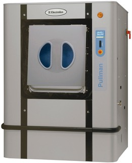 Electrolux WPB4700H 70kg Aseptic Barrier Washer - Rent, Lease or Buy