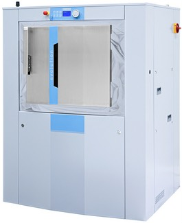 Electrolux WSB5200H 20kg Aseptic Barrier Washer - Rent, Lease or Buy