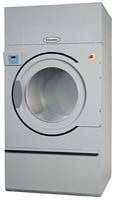 Electrolux T41200 66.7kg  - Tumble Dryer, Vented