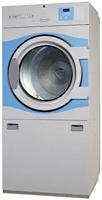 Electrolux T4220 2x20.4kg. Tumble Dryer,  Vented, Stack