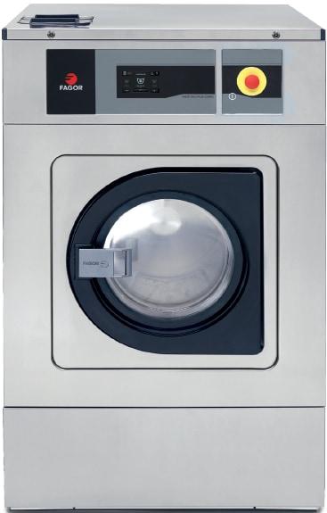 Laundry365 Fagor La14 14kg Washing Machine