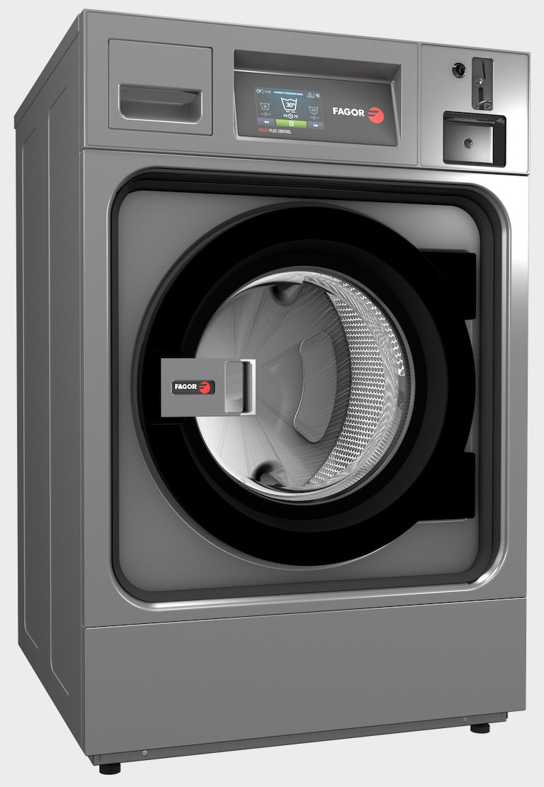 Fagor LAP10 10kg Washing Machine - Rent, Lease or Buy