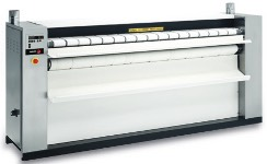 Fagor PS35/160 1.6 Meter Industrial Flatwork Drying Ironer