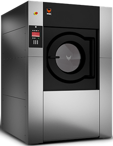 IPSO IY450 45kg Commercial Washing Machine - Rent, Lease or Buy