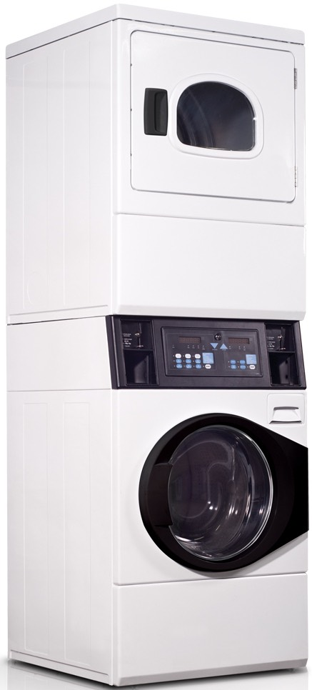 Rent Lease Or Buy Commercial Amp Industrial Laundry Equipment