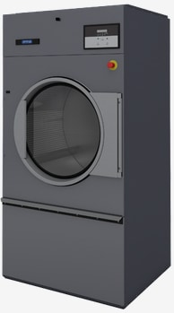 Primus DX11 11.5kg  - Tumble Dryer, Vented