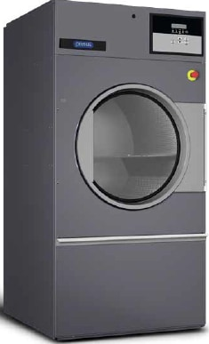 Primus DX34 34kg  - Tumble Dryer, Vented