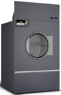 Primus DX77 77kg (170Lb) Commercial Tumble Dryer - Rent, Lease or Buy