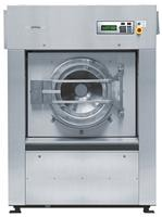 Primus FS800 80kg - Washing Machine, High Spin