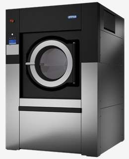 Primus FX450 45kg Industrial Washing Machine
