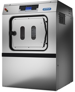 Primus FXB240 24kg Aseptic Barrier Washer - Rent, Lease or Buy