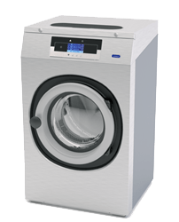 Primus RX80 8kg - Washing Machine, Medium Spin