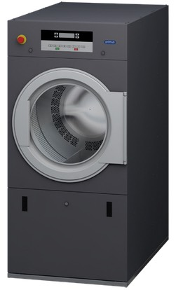 Primus T11 11kg  (24Lb) Commercial Tumble Dryer - Rent, Lease or Buy