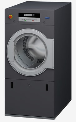 Primus T13 13kg  - Tumble Dryer, Vented