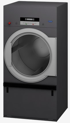 Primus T24 24kg  - Tumble Dryer, Vented