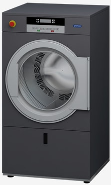 Primus T9 9kg  - Tumble Dryer, Vented