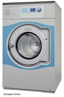 Electrolux W475N 8kg - Washing Machine, Medium Spin