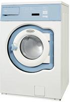 Electrolux PW9 9kg  - Washing Machine, High Spin