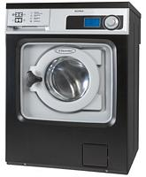 Electrolux Quickwash 5.5kg  - Washing Machine, High Spin