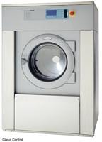 Electrolux W4300H 33Kg - Washing Machine, High Spin
