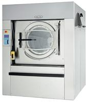 Industrial Washing Machine Electrolux W4850H 90Kg