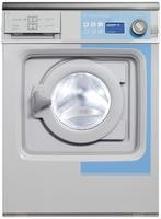Electrolux W555H 5.5kg - Washing Machine, High Spin
