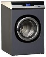 Primus FX80 8kg  Commercial Washing Machine
