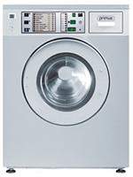 Primus P7 7kg - Washing Machine, High Spin