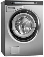 Primus SC65 6.5kg - Washing Machine, High Spin